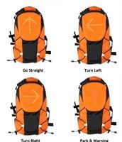 Blinker Backpacks
