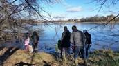 Prior Lake Savage Area Schools Family Nature Club