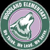 Woodland Elementary