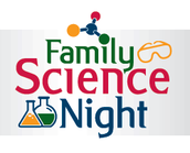 CHS Science Night