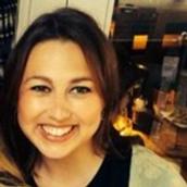 Gemma Gourdie: Senior Consultant