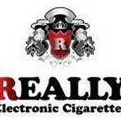 All about the Electronic Cigarette