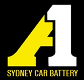Expert Car Battery Replacement Services in Sydney
