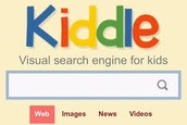 Awesome Search Engine for Kids...powered by Google