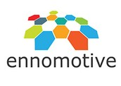 Solving Engineering and Business challenges faster and more efficiently: meet Ennomotive!