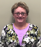 Jill Dougherty joins A Special Sitter as  Family Care Manager