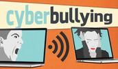 ¿qué es cyberbullying?