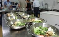 Keuken gerei