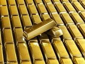 תמונת הזהב