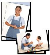 Singapore Maid Agency