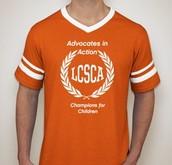 LCSCA T-Shirt