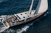 Find the Best Yacht Charter in Croatia Online
