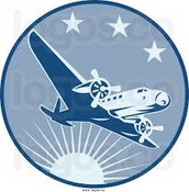 nuevos y mejorados aviones