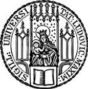 University of Munich