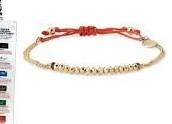 SOLD! Love Bracelet