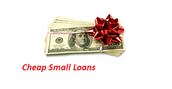 Pro Answers Cheap Small Loans