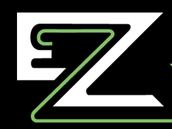 EZ Awareness by Design