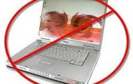 Laptops can be more trouble than its worth