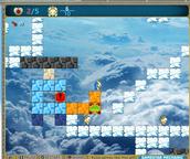Cloud Route