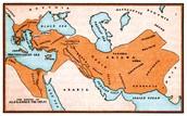 Rebellion vs. Alexander The Great  who will win ?