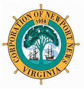 City of Newport News Employees Receive a 5% Discount!