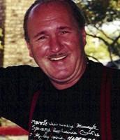 Randall Adams (approx. 2000-2011)