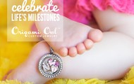 Celebrate New Life and a New Mom!
