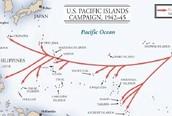 United States vs. Japan