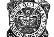 The Stamp Act in 1765