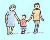 Teiresias-Mom and Dad