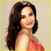 Do you know Demi? Well she has exercise bulimia too...