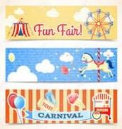 Meadowview Fun Fair