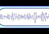 Gamma waves