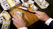 Cut Cost & Increase Revenue