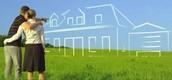 Nuestra agencia vende las mejores casas a precios  ventajosos