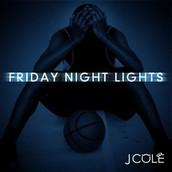 Friday night lights ( 2010 )