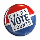 Voting/ Civics Resource