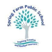 Spring Farm Public School
