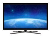 Television-$444