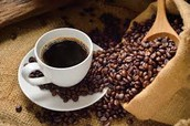 SAGE Coffee Chat on 9/30