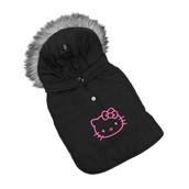 Hello Kitty Faux Fur Coat