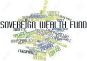 Sovereign Wealth Funds and Central Banks Emerge as Large Scale Collateral Providers