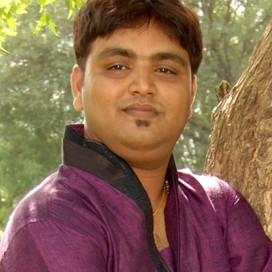 Manish Patel profile pic