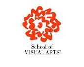 1) School Of Visual Arts