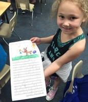 Persuasive Letter Writing