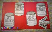 Meaningful Vocabulary Instruction