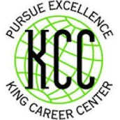 KCC Fall 3rd Session Clusters