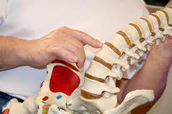 Things to Think about in Finding a Great Chiropractic specialist