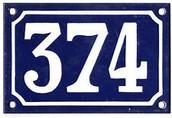 374 Teachers in Cohort 2!