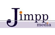 Jimpp Media BV